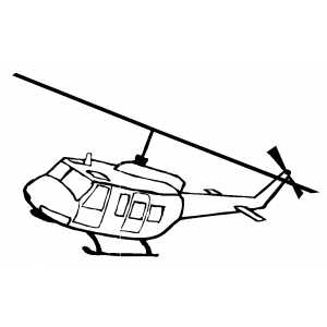 294216 likewise Flying Helicopter further Liste produit as well The 20rescuer 110314 further 2011 01 01 archive. on newest helicopter