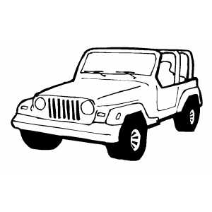 Collectionjdwn Jeep Wrangler Drawing in addition 396 Chevy Engine Radiator moreover Mopar Light Bar Is Fitted as well Hellcat besides Wiring Diagram Besides Drag Race Car On. on mopar car art