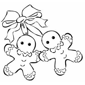 Coloring Sheets For Kids Joseph Brothers