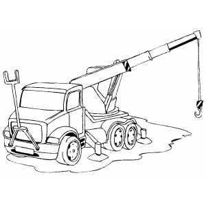 willys fire truck engine  willys  free engine image for