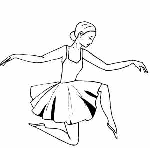 coloring pages knees - photo#13