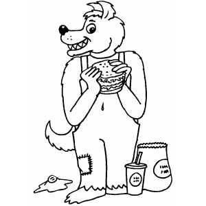 Eating_Wolfman.png