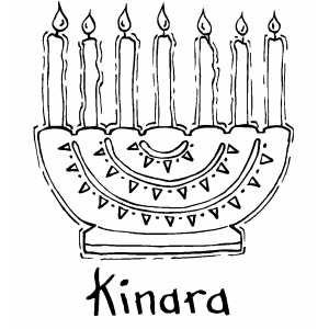kwanzaa coloring pages for kindergarten - photo#24
