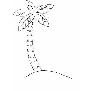 Fiji islands colouring pages for Fiji coloring pages