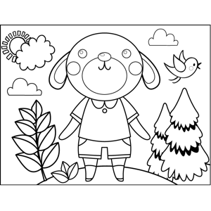 shy guy coloring pages - shy guy coloring pages printable coloring pages