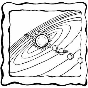 Northern Lights Coloring Pages Sketch Coloring Page