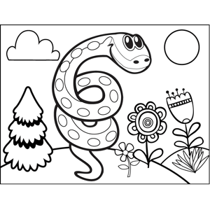 Free Printable Coloring Sheets on Download This Coloring Page I Accept The Freeprintablecoloringpages