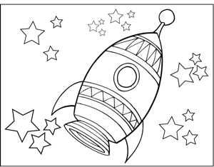 Vehicles  Free Coloring Pages  crayolacom