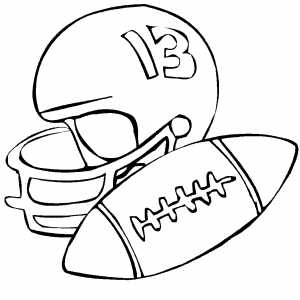 butterfly coloring sheets sports coloring pages - Free Sports Coloring Pages