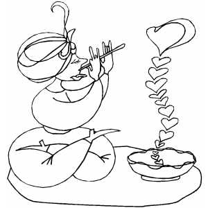 Valentines  Heart Coloring Pages on Download This Coloring Page I Accept The Freeprintablecoloringpages