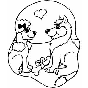 Lovers_Dogs.png (300×300)