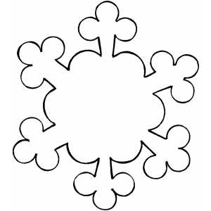 http://cdn.freeprintablecoloringpages.net/samples/Weather/Ornament_Snowflake.png