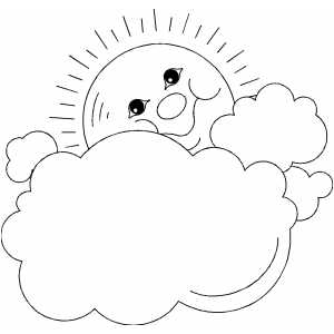 http://cdn.freeprintablecoloringpages.net/samples/Weather/Sun_And_Clouds_Frame.png